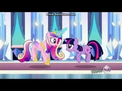 princess cadence  twilight sparkle sunshine sunshine