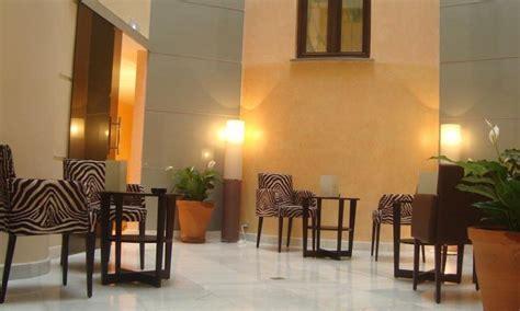 hotel casa de la trinidad granada hotel la casa de la trinidad granada atrapalo