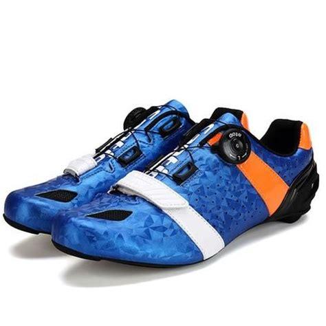bike shoes for spin class bike shoes for spin class 28 images 17 best ideas