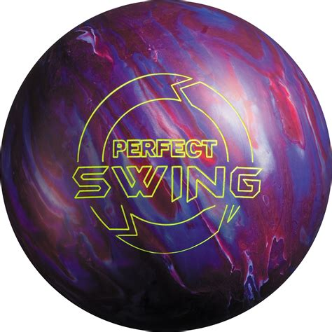 swinging balls tumblr absオンライン ボール perfect swing