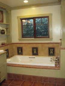 craftsman style bathroom ideas craftsman style decorating houzz