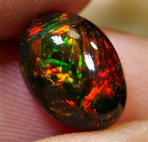Kalimaya Banten kalimaya black opal opal auctions