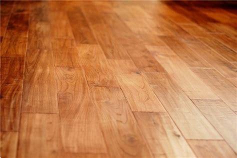 Installing Prefinished Hardwood Floors Prefinished Hardwood Floor Installation St Louis Wood Floor Co