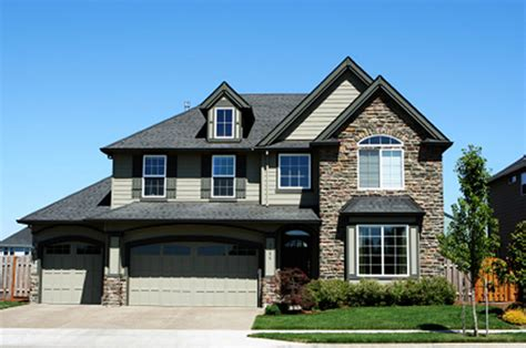 Emerald Homes Floor Plans by Two Story Craftsman In Puyallup Wa Sarah Robbins And