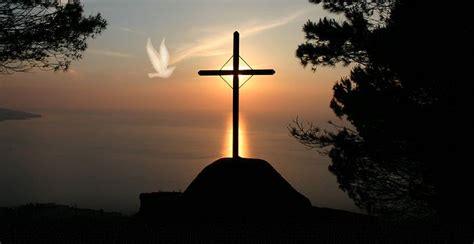 who sang rugged cross the rugged cross inspirational wanda s country home poem christian jesus