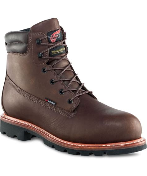work boots for sale wing work boots for sale boot yc