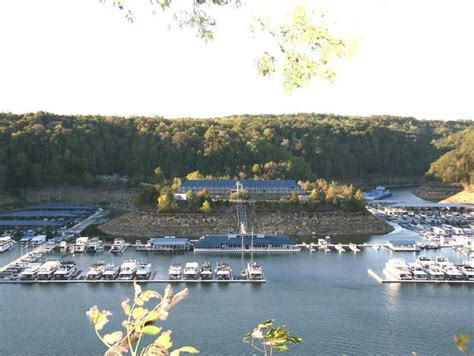 lake cumberland house rentals with boat dock lake cumberland house boat rentals 28 images speed