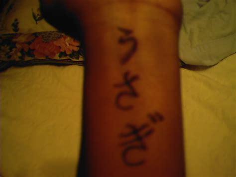 dragon tattoo on wrist owen tattoos dragon tattoo wrist