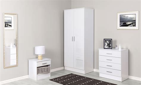 galaxy bedroom set galaxy 3 piece bedroom set discount furnishings