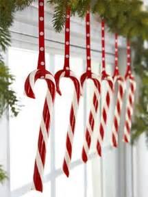 Ornament Chandelier Diy 30 Cheap Diy Christmas Decorations