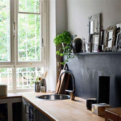 Wandfarbe Schwarz by Wandfarbe Schwarz Die Besten Ideen F 252 R Dunkle W 228 Nde
