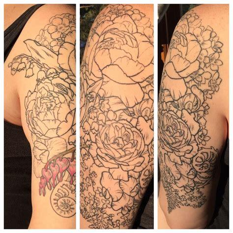 colts timeless tattoos colt s timeless tattoos 22 photos 20 reviews