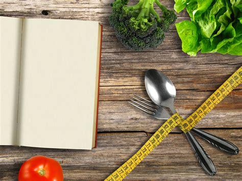 alimentazione per dimagrire le gambe come dimagrire nelle cosce la dieta greenstyle la