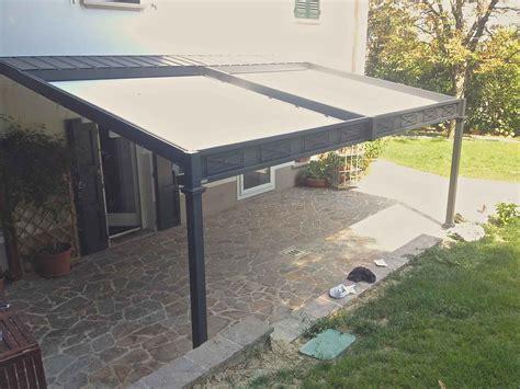 strutture per esterni verande strutture in ferro per esterni bologna gazebo verande
