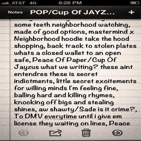 how to write raps on paper let it go frozen lyrics song on paper www pixshark