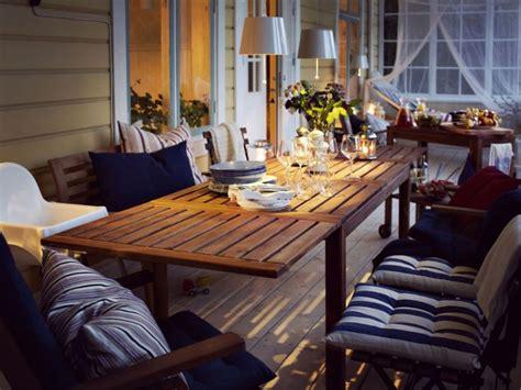 ikea outdoor dining 25 best ideas about ikea outdoor on pinterest ikea