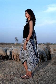 india fashion on pinterest satya paul sabyasachi and saree