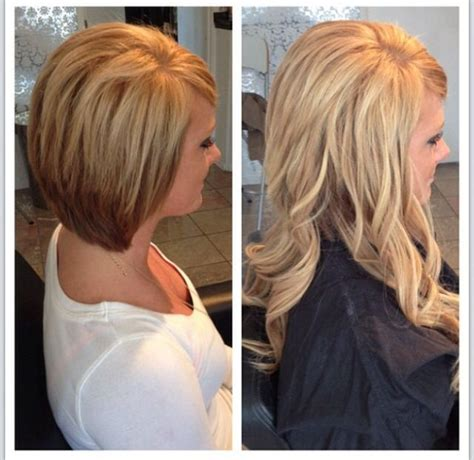 Hairstyles For Bead Extensions | best 25 micro bead hair extensions ideas on pinterest