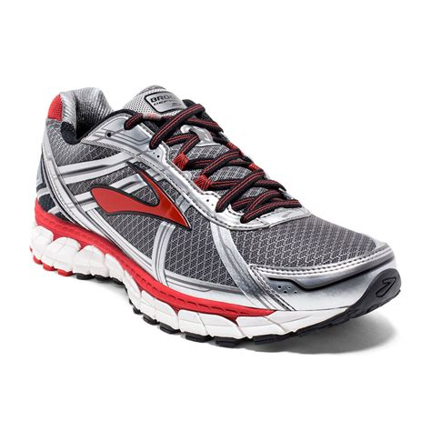 best running shoes for overweight buy best running shoes for heavy gt up to off71 discounted