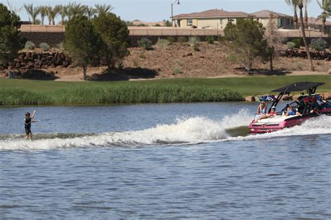 malibu boats rider experience wakeboarding pros prepared to offer tips at malibu rider