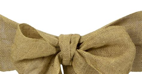 Burlap Bahan Goni By Trend Setter pusat kain burlap jual bahan kain burlap goni jute harga