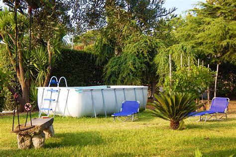 ischia appartamento vacanze casa vacanze ischia appartamenti panoramici con giardino