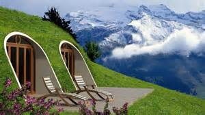 you build it homes these pre fab homes can turn your hobbit dream into a