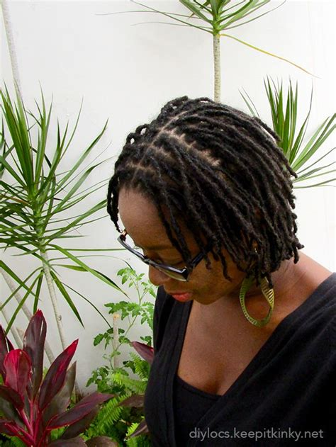 hairstyles after dreadlocks after interlocking dreadlocks locs hairstyles