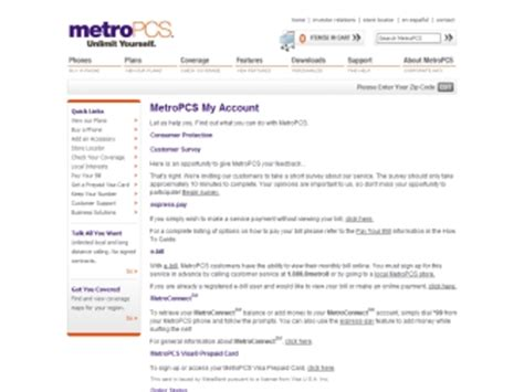 Metro Phone Number Lookup Metro Pcs Phone Bill 28 Images How To Pay Your Metropcs Bill Mycheckweb