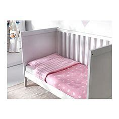attaching crib to bed 1000 images about baby development on
