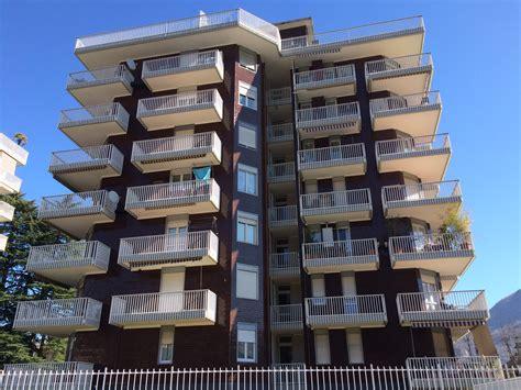 appartamento domodossola vendita appartamento in vendita a domodossola gestim