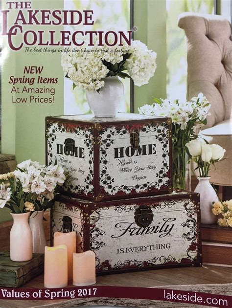 Best Home Decor Catalogs by 30 Free Home Decor Catalogs Mailed To Your Home Part 2