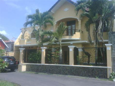 Jual Lingering Di Malang rumah dijual di jual rumah murah dan lokasi strategis