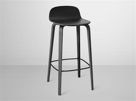 uk bar stools buy the muuto visu bar stool at nest co uk