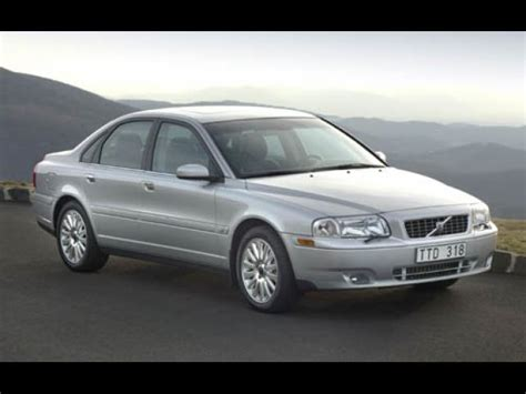 volvo s80 vin location alfa romeo spider vin location elsavadorla