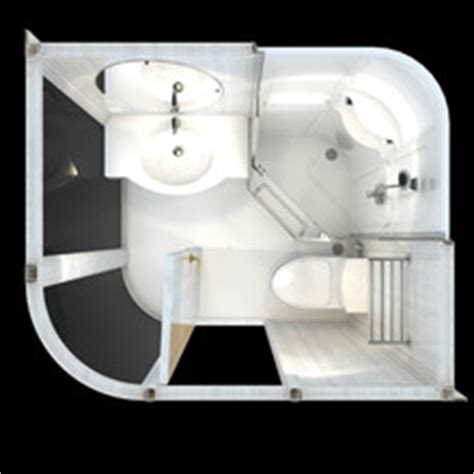 promotional all in one shower unit buy all in one shower
