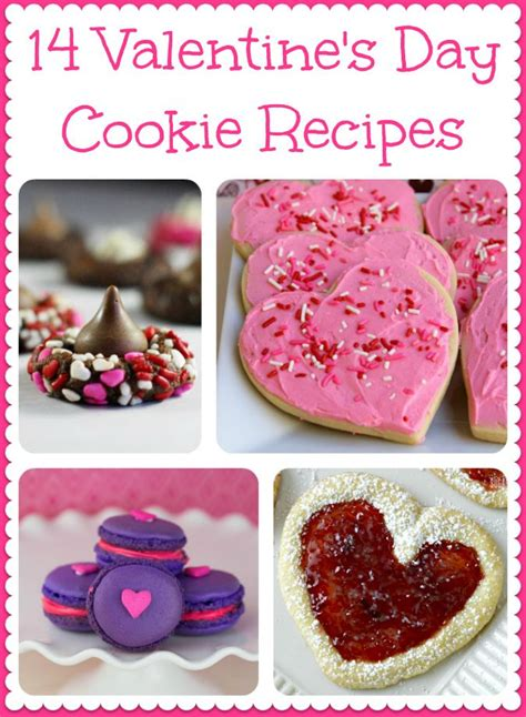 best valentines recipes 17 best images about be my board on