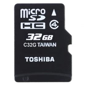 Winfos Tf Vienna Card Reader Random Color 2 sandisk pro microsdxc card uhs i 3 class 10 95mb s 64gb with sd card adapter sdsdqxp