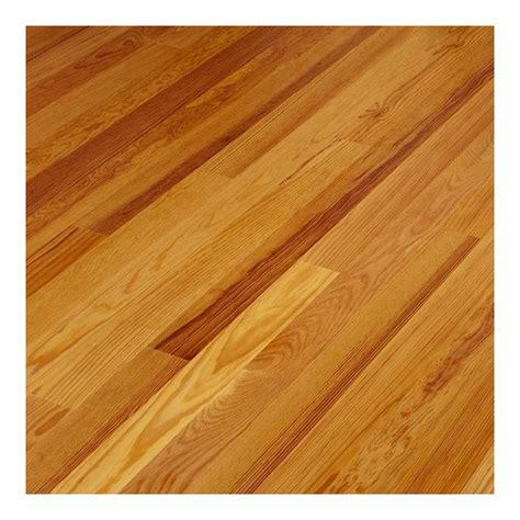 1 X 4 X 12 Pine Flooring Clear - 3 1 4 quot x 3 4 quot caribbean pine premium grade