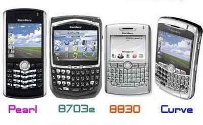 Hp Blackberry Bold 9000 Second pasaran harga blackberry bold 9000 second berita terbaru