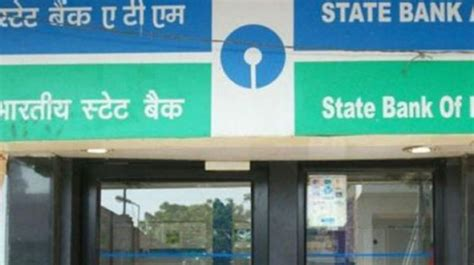 bank machine near me sbi to charge rs 25 on all atm withdrawals from june 1true