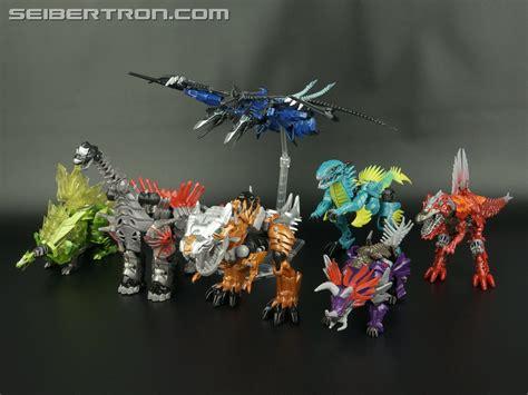 el data pad de lt prowl transformers 4 la era de las