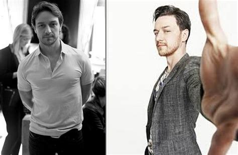 james mcavoy wanted workout james mcavoy height weight age body measurements