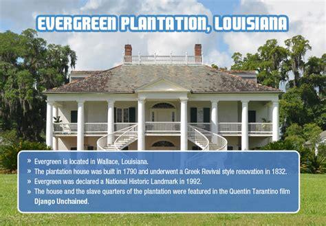 top 10 best preserved plantation homes 10 best preserved plantation homes in the us around the
