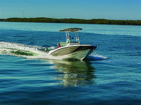 thunderbolt boat thunderbolt new and used boats for sale