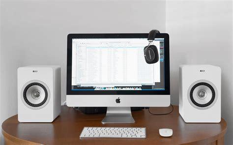 Speaker Untuk Laptop Terbaik speaker komputer terbaik untuk musik prelo tips