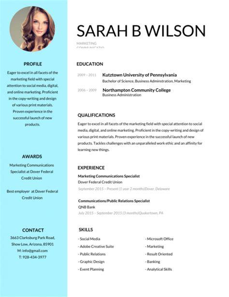 windows 7 resume template resume template resume template download