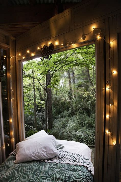 Bedroom Treehouse by Treehouse Bedroom Outdoor Living