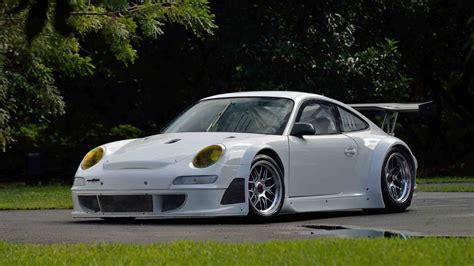 Porsche 911 Gt3 Rsr For Sale by 2007 Porsche 911 Gt3 Rsr For Sale Rennlist