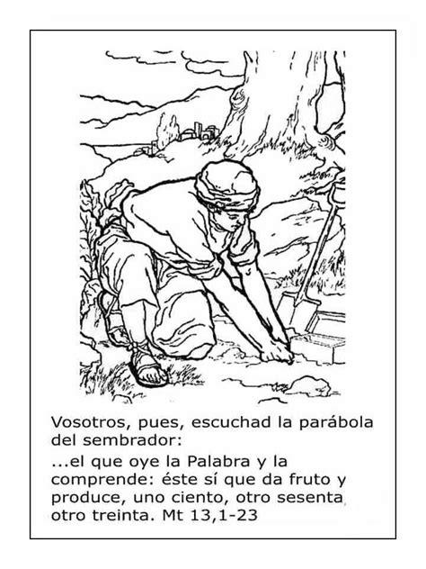 preguntas y respuestas sobre como interpretar la biblia pdf religion quot la par 225 bola del sembrador quot